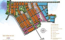 FLC Quảng Ngãi dự án mang tầm quốc tế chính thức khởi công
